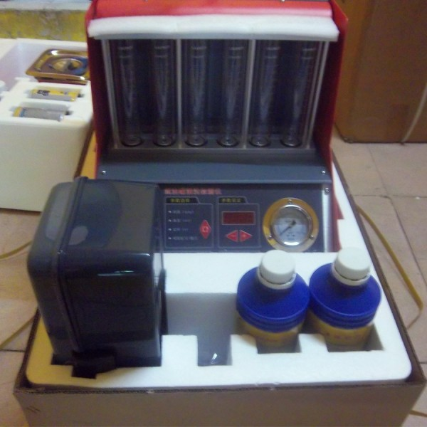 new-original-cnc-602a-cnc602a-injector-cleaner-tester-package-2