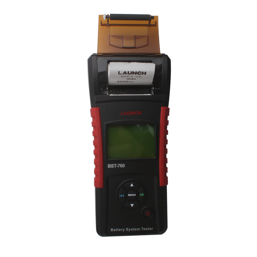 launch-bst-760-battery-tester-in-mainland-china-main-unit