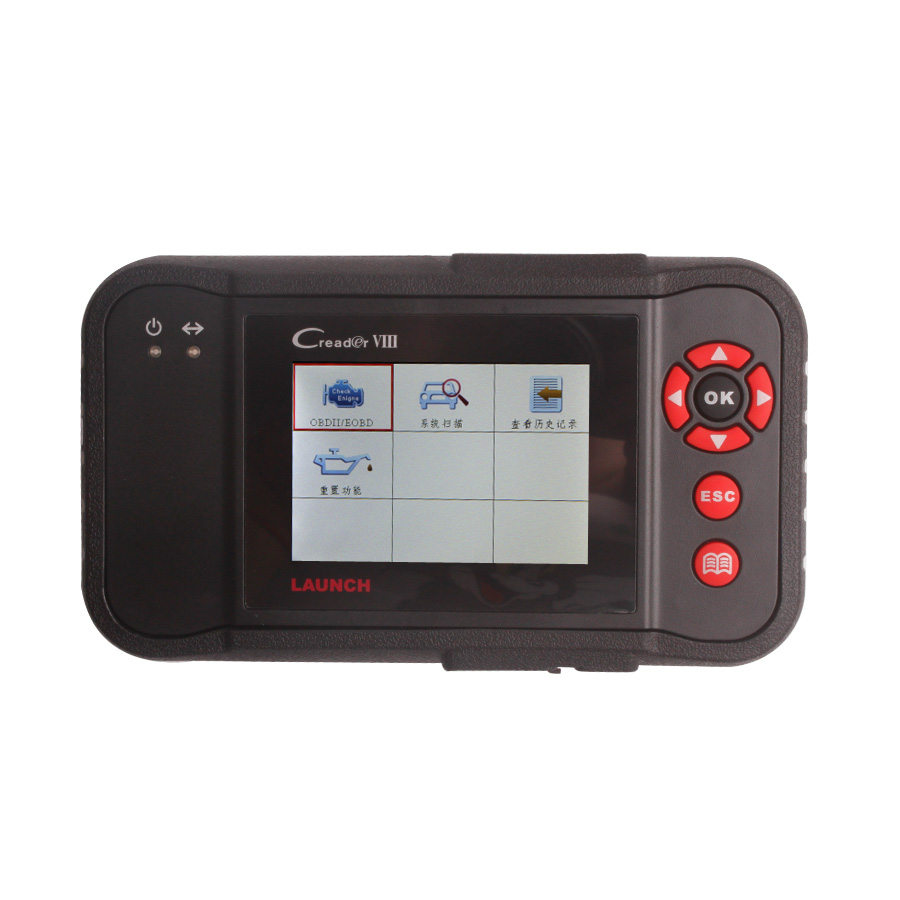 launch-x431-creader-viii-comprehensive-diagnostic-tool-1