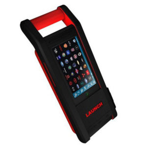 launch-x431-x-431-gds-gasoline-diesel-diagnostic-tool-1 (1)