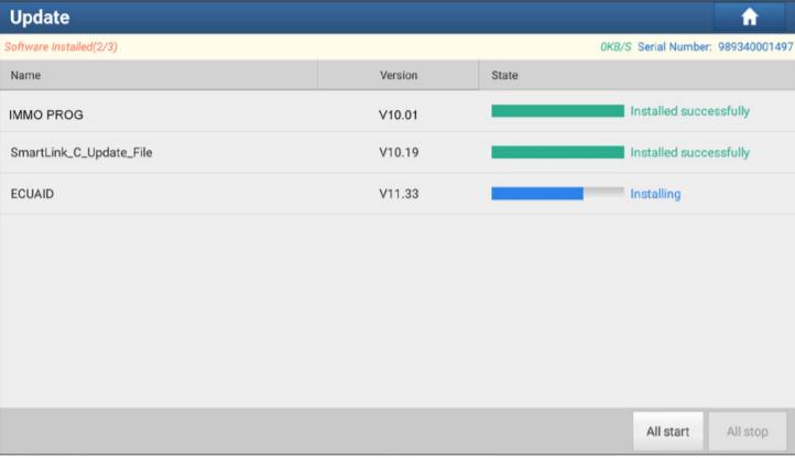 Launch X-Prog 3 Software Download